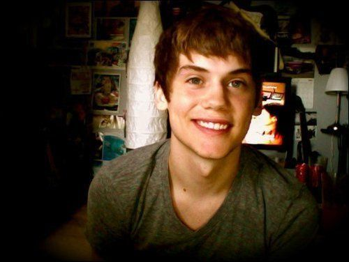 1000 ideas about tony oller on pinterest guys