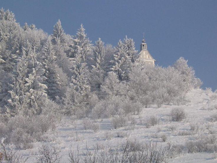 Csíksomlyó (kegytemplom és búcsú) - Travel to Transylvania