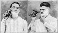 Nearly all males sense in order to shave every single day. It could make them all really feel wise in addition to assured. Growth and development of systems resulted in results of revolutionary electric razors on the market. The specific best you to definitely cope with will be the best electric razor. http://www.cash-advance-policy.info/must-prefer-the-high-quality-electric-razors/