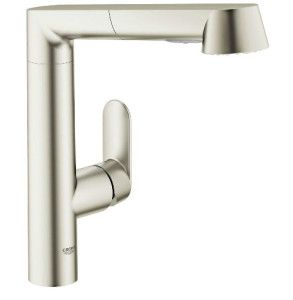 16 Appealing Kitchen Faucets Home Depot Pic Ideas