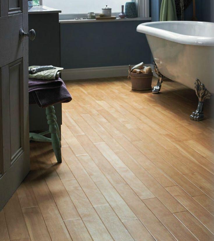 42 best images about vinyl plank flooring on pinterest for Easy lock laminate flooring