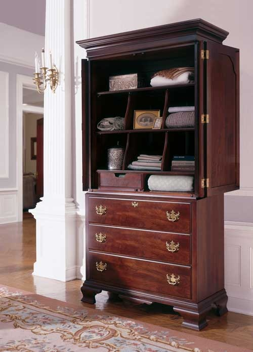 Home Gallery Furniture for Kincaid Armoires  Solid Wood Armoire W X D X H. 84 best Kincaid Furniture images on Pinterest   Kincaid furniture