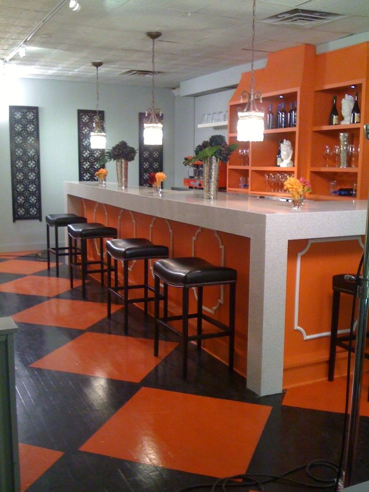 28 Best Basement Harley Images On Pinterest Home Ideas