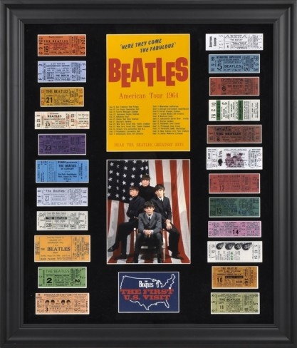 The 25+ best Concert tickets ideas on Pinterest Concert tickets - concert ticket invitations