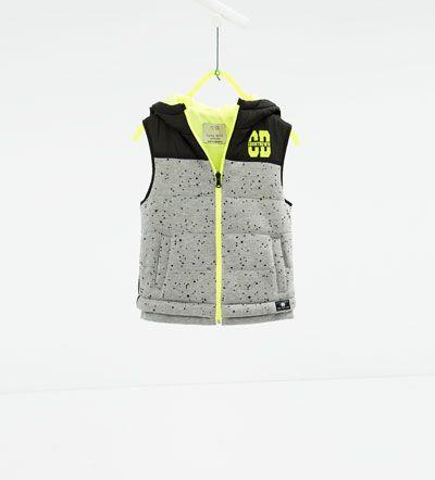 Activewear - Boys   ZARA United States