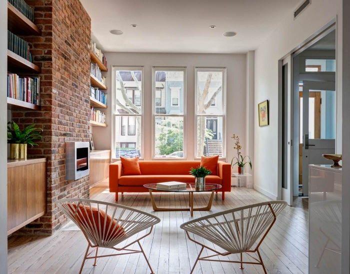 1001 ideen f r eine moderne und stilvolle wohnzimmer for Deko inspiration wohnzimmer