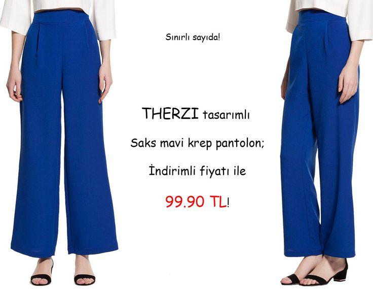 http://www.therzi.com.tr/Sax-Mavi-Krep-Pantolon,PR-7316.html