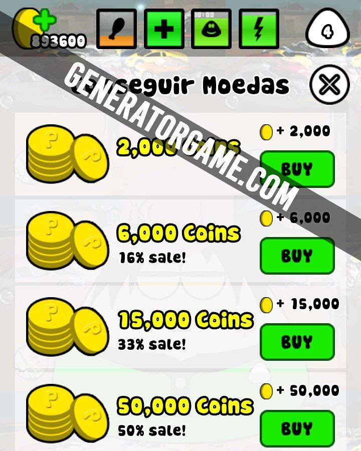 [NEW] POU HACK ONLINE 2015 REAL WORKS 100%: www.online.generatorgame.com  You can Unlock All Items and Grey Body Colour: www.online.generatorgame.com  and Add Coins and Potions! All for Free: www.online.generatorgame.com  Please SHARE this online hack: www.online.generatorgame.com  HOW TO USE:  1. Go to >>> www.online.generatorgame.com and choose Pou image (you will be redirect to Pou Generator site)  2. Enter your Pou Username/ID or Email (no need to enter password)  3. Select Platform and…