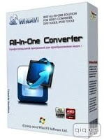WinAvi All in One Converter 1.7.0.4734 | Republic Of Note