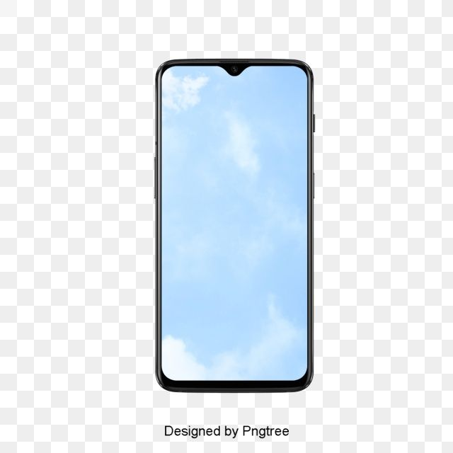 Png Iphone X Frame Phone Cover Design Phone Design Iphone