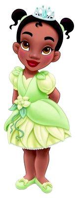 Agregamos al sitio nuevas imágenes de Princesa Tiana para que puedas descargar absolutamente gratis, armar stickers a partir de ellas, o tal vez móviles decorativos. Otra linda alternativa será apl…