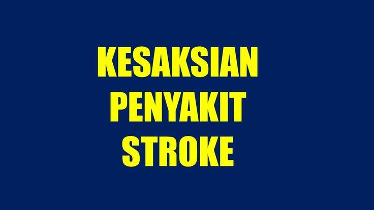 obat stroke herbal asli indonesia