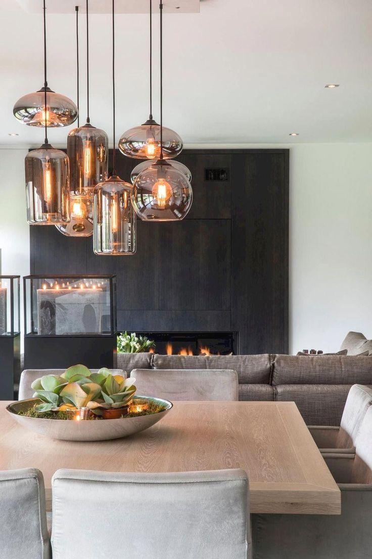 Vorgetauschte Wohnmobel Wohnzimmer Mobel Wohnzimmermobelsets Mit Bildern Kuche Beleuchtung Ideen Gold Esszimmer Kuchenbeleuchtung