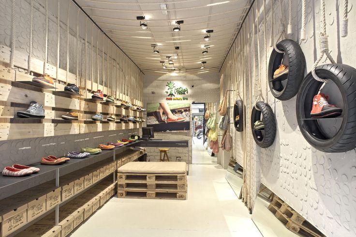 Galería de Reciclar paso a paso / Dom Arquitectura + Asa Studio - 1