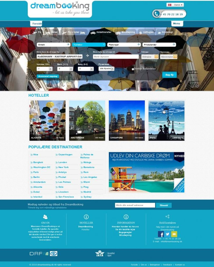 Looking for Top Travel Technology Companies - Arabian Travel Market 2015 Dubai UAE, is the place to be. | Travel Software CompanyTravel Software Company