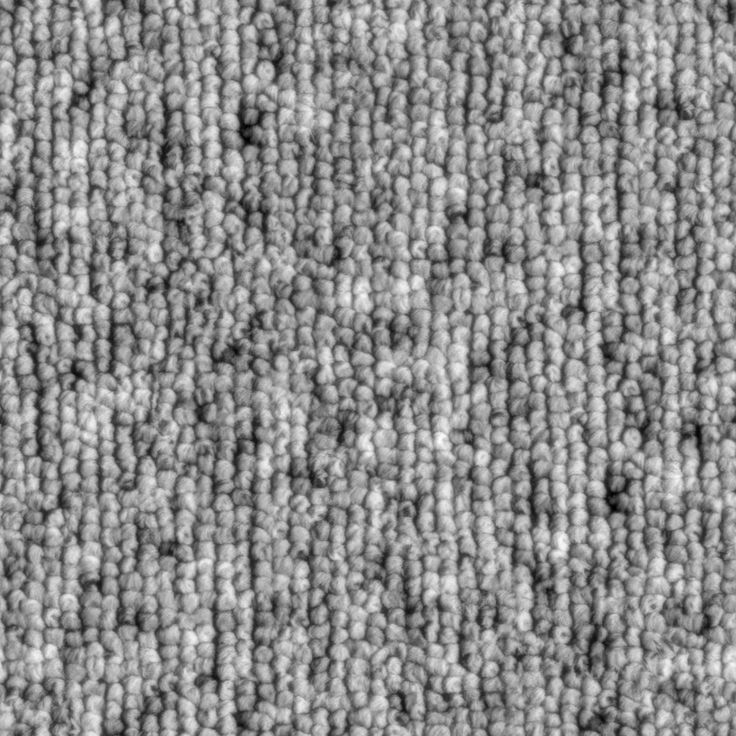 texturise seamless carpet texture maps