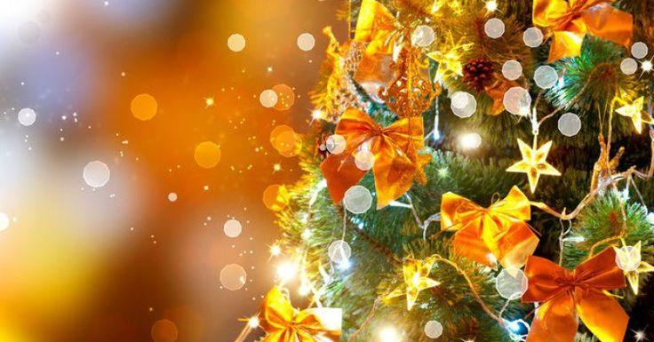 Lampki choinkowe - ozdoba nie tylko świąteczna