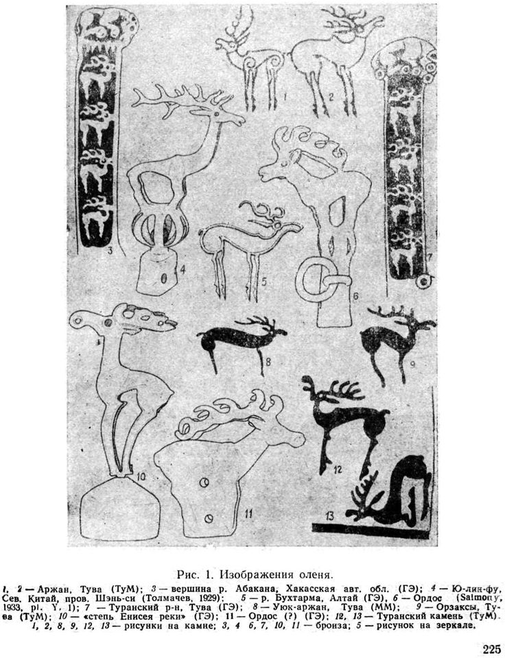 Картинки по запросу этнические рисунки алтай