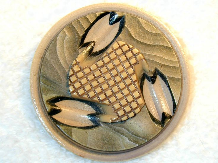 Ideas about carving designs on pinterest chip