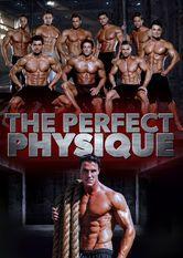 The Perfect Physique Le film The Perfect Physique est disponible sous-titré en français sur Netflix France  ...
