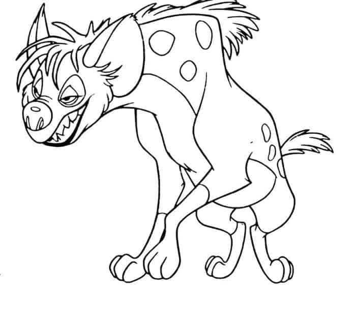 Cartoon Lion King Coloring Pages For Kids In 2020 Cartoon Lion