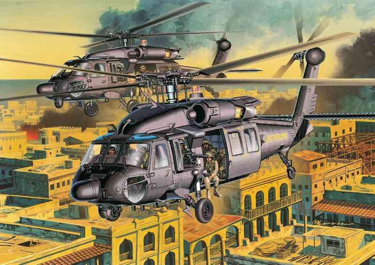 1000  ideas about Battle Of Mogadishu on Pinterest | The Battle ...