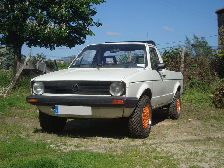 220 best images about vw caddy on pinterest mk1 trucks and 4x4. Black Bedroom Furniture Sets. Home Design Ideas