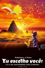 [UTORRENT]Ver.Pokémon The Movie: I Choose You! Pelicula Completa en Español,  Pokémon The Movie: I Choose You! Pelicula Completa - 2017 Online Gratis