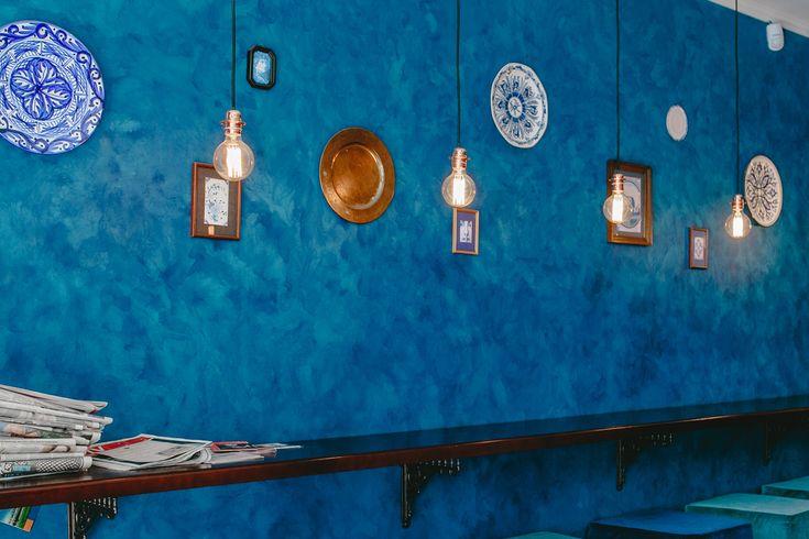deko f r die wand diese ideen werden dich verzaubern renovieren streichen tapezieren. Black Bedroom Furniture Sets. Home Design Ideas