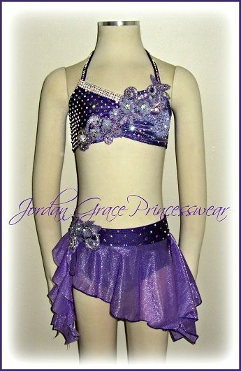 Jordan Grace Princesswear creating unique pageant swimwear and dance costumes that are always original, never duplicated. - Picmia