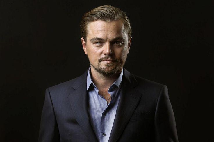 Cinque fatti della vita privata di Leonardo DiCaprio che forse non conoscete