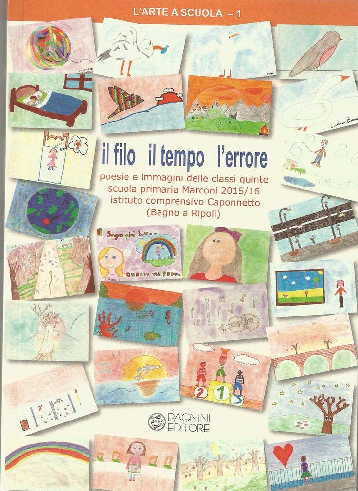 Scrittura Creativa Scuola Primaria Vb45 Regardsdefemmes