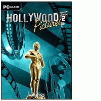 Kalypso Hollywood Pictures 2 (download versie) (KALY031AE)  Run your own Hollywood Studio produce big budget movies and become the greatest producer ever! In Hollywood Pictures 2 you are taking over the director's chair. This stunning Tycoon game is a sequel of the cult game 'Hollywood Pictures' released in the 1990s. You are taking over a small scruffy movie studio and got the task to rehabilate the studio to produce sucsessful blockbusters and to win the most dignified awards. Stay in…