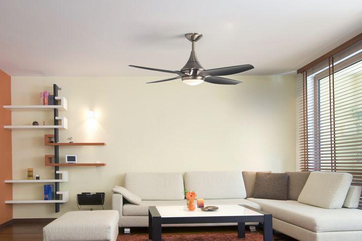 Esos acentos decorativos que tu espacio necesita.