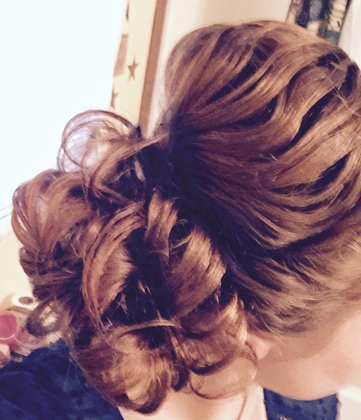 1000 images about Cute Hairstyles on Pinterest