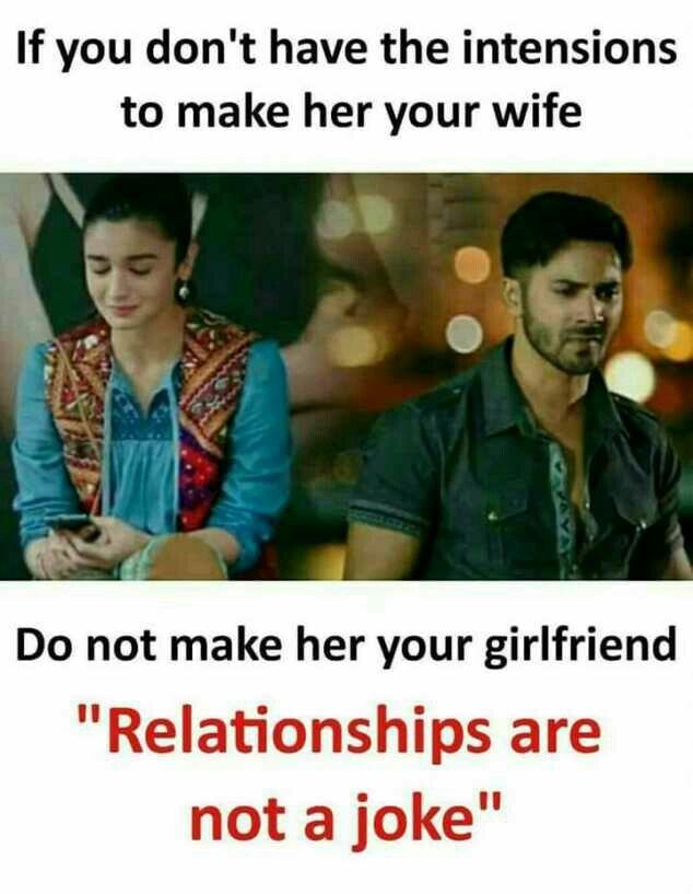 Exactly... !!!