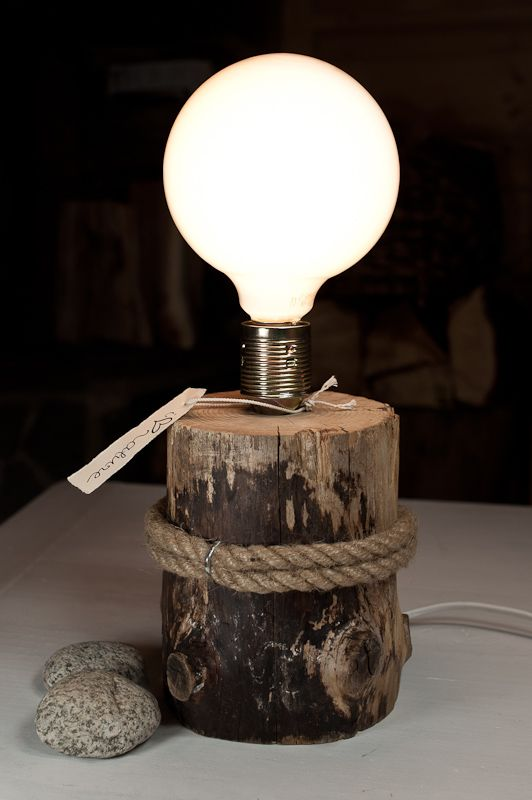 Best 25 Driftwood Lamp Ideas On Pinterest Decorating With Driftwood Decorative Lamps And Diy