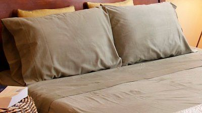Basil-Bedsheet-Set-100-Organic-cotton-Chemical-free-Dyed-purely-with-Basil