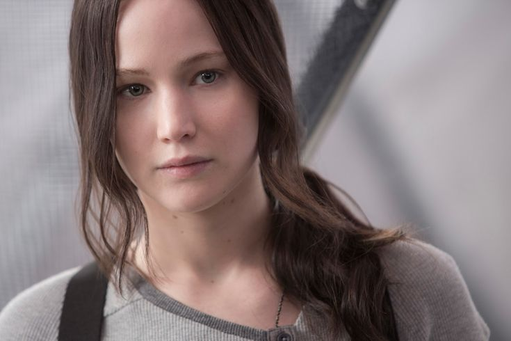 Mockingjay Part 2 still Katniss