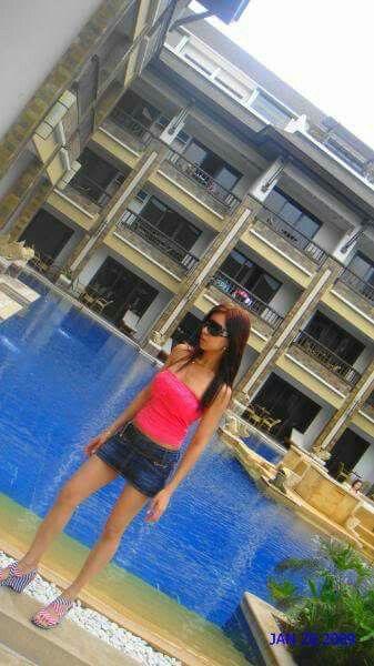Regency  Boracay