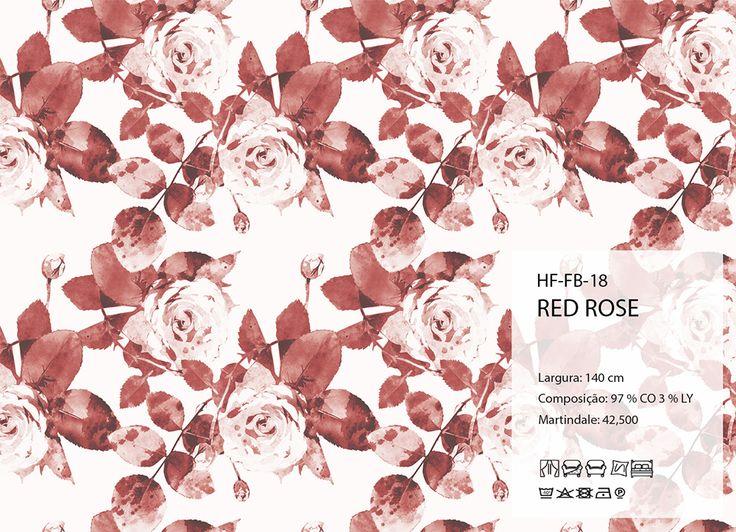 HF-FB-18-RED-ROSE