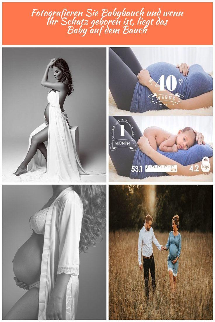 Meine süße Wartezeit p #pregnant #pregnancy #maedemina –   # babybauch shootin…