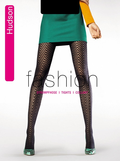 http://www.pantyhose-stockings-hosiery.com/hudson-fashion-modern-zigzag-tights.html