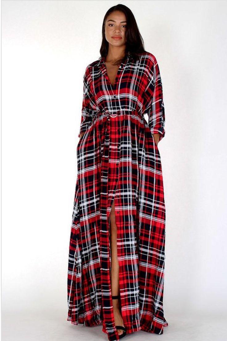 pin by eric on dress long maxi dress dresses red dress
