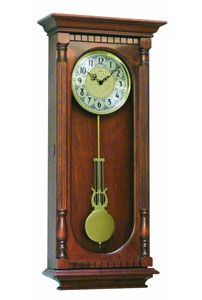 52 Best Chiming Clocks Images On Pinterest Tag Watches