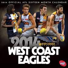 west coast eagles - Google Search