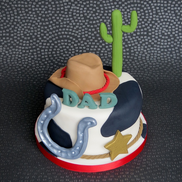 211 best Cactus Cake images on Pinterest Cactus cake Beautiful