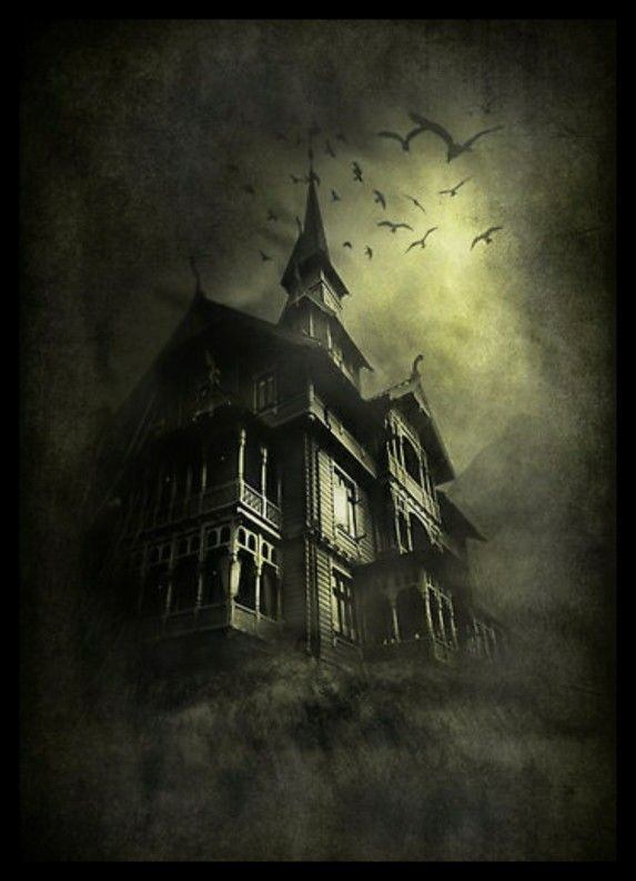 1000 Images About Gothic Art On Pinterest Gothic Art