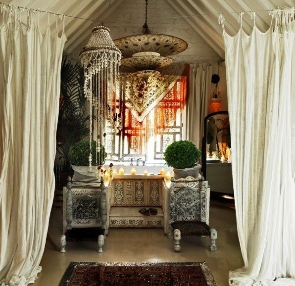 36%20Stunning%20Bohemian%20Homes%20You%27d%20Love%20To%20Chill%20Out%20In