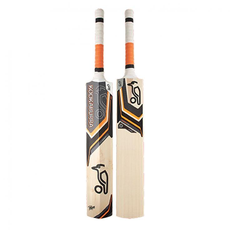 Kookaburra Onyx Players | Cricket Express